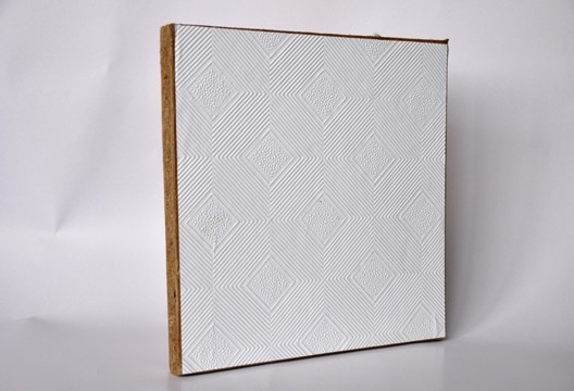 Poly Insulation Panels : Ghonsla insulation panels design other network