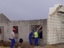moladi – Award winning housing construction solution